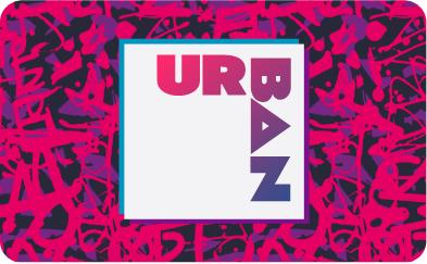urban pop mondays