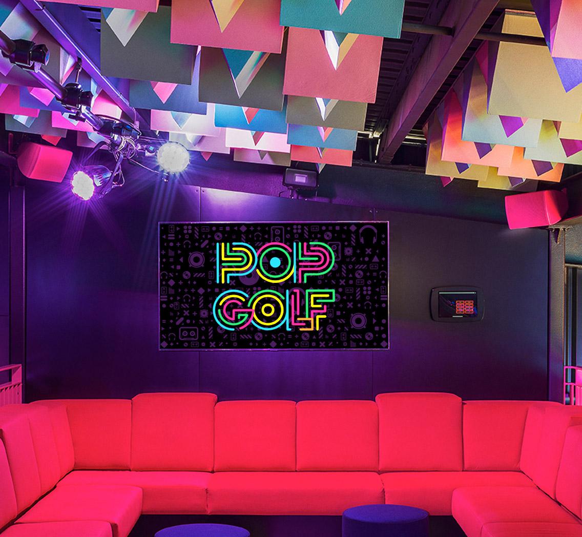 popgolf bar