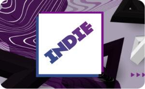 indie pop Wednesdays